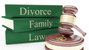 Divorce attorney clearwater