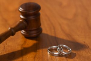 Divorce Lawyer Tampa